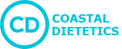 Coastal Dietetics